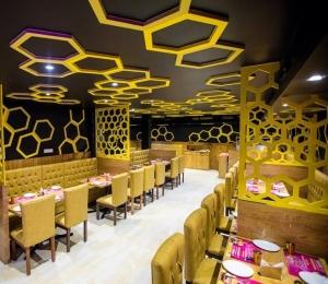 aasife-biriyani-ellaipillaichavady-pondicherry-home-delivery-restaurants-1h7hy